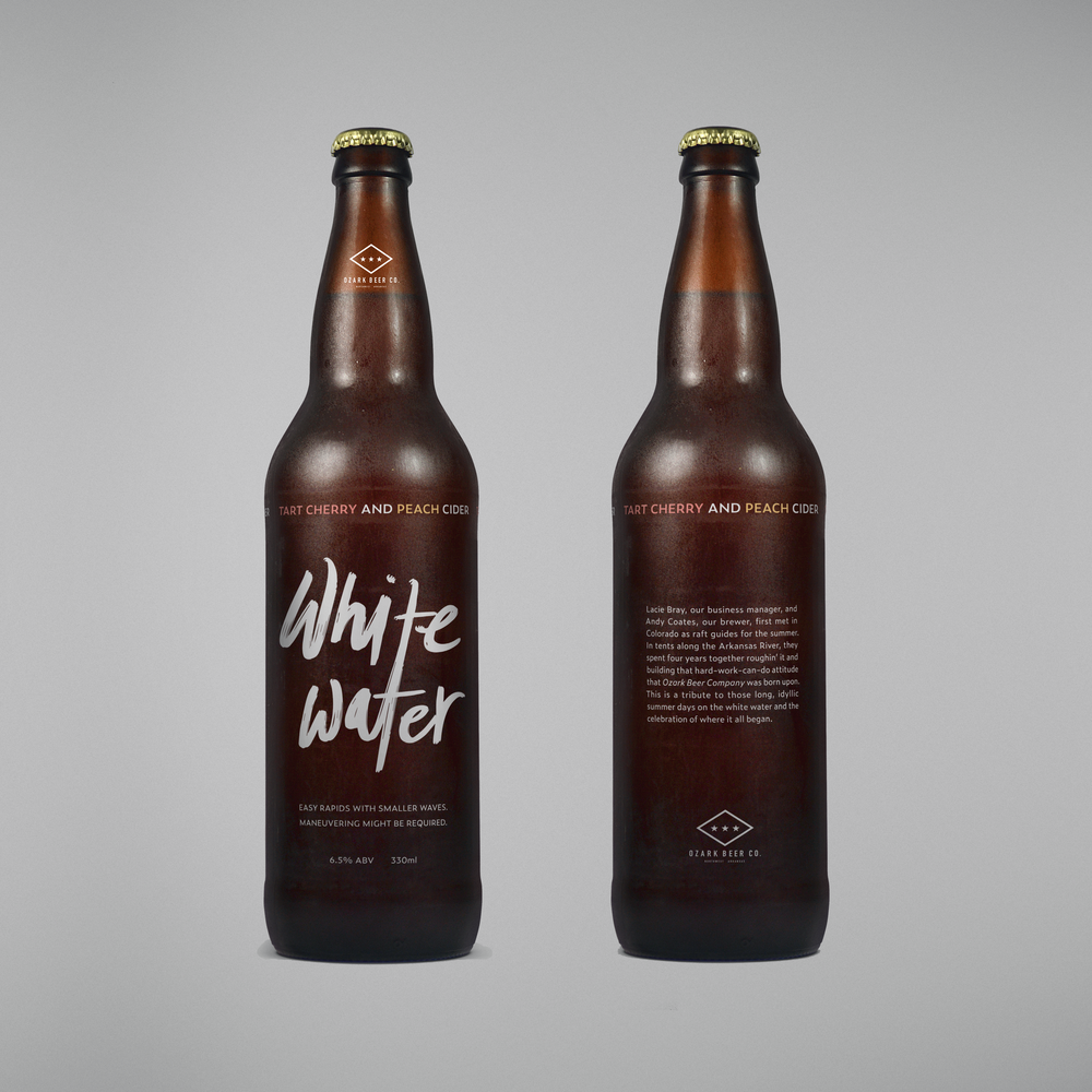 banner-beer.png