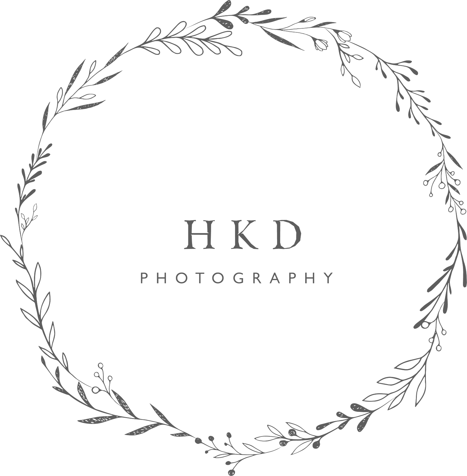 HKD Photography| Award Winning Studio| Glasgow| Stirling| Family Photographer