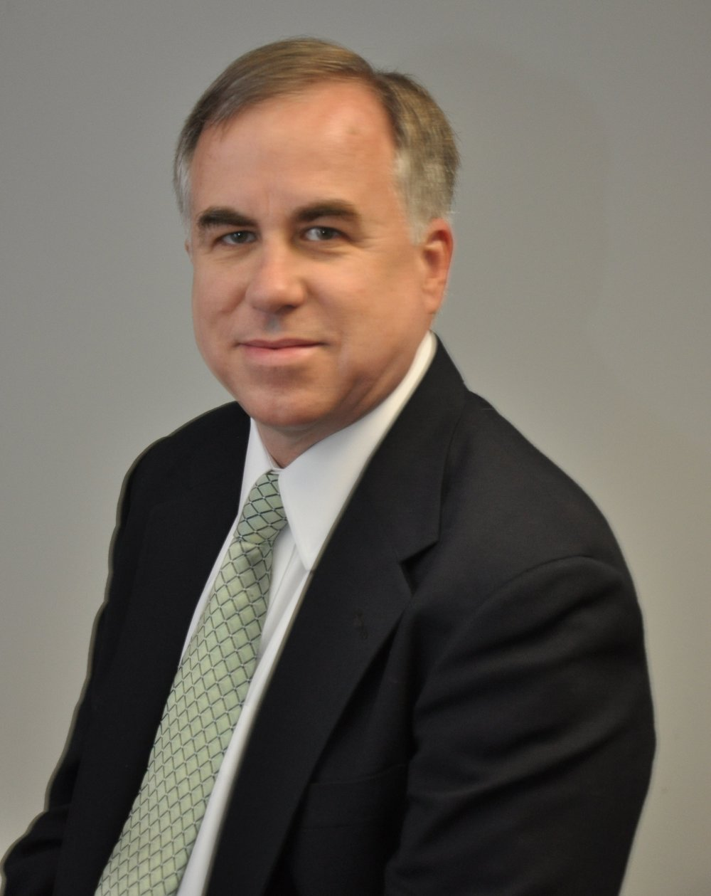 Douglas A. McDuff - DouglasM@NicklausLaw.com