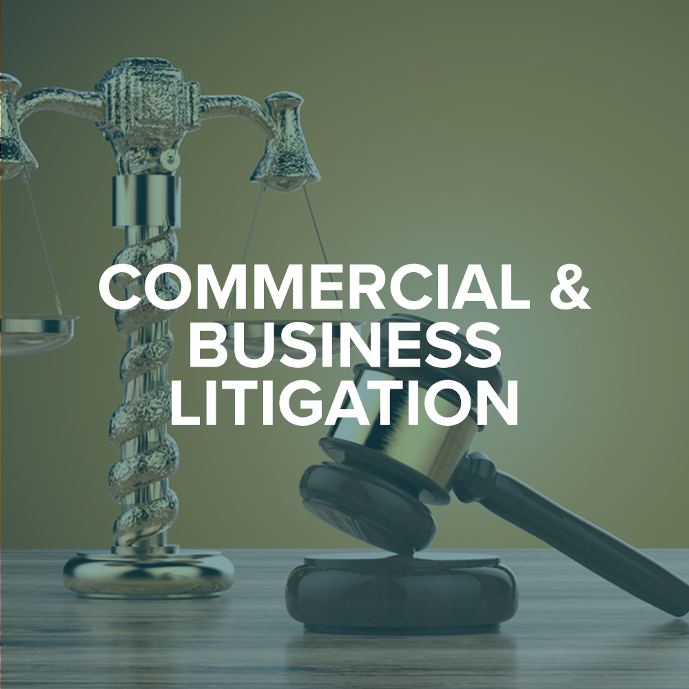Commercial and Business Litigation.png