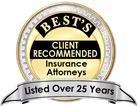 Best's Insurance Professionals and Claims Resource
