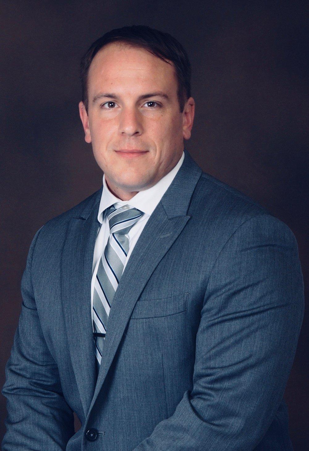 Matthew S. Warren - mattheww@nicklauslaw.com