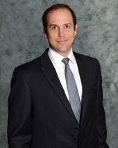 Andrew S.Genden - AndrewG@NicklausLaw.com