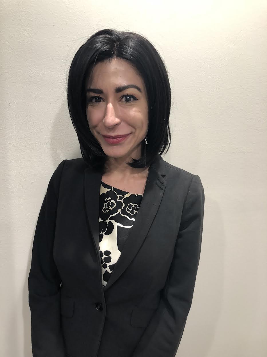 Marlene Collazo - marlenec@NicklausLaw.com