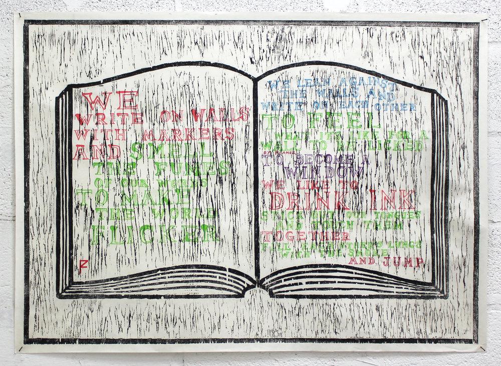 B_Johnston_we write on walls.jpg
