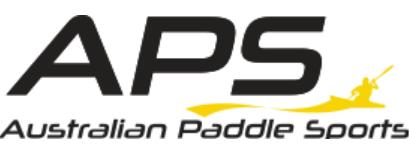 Australian Paddle Sports.png