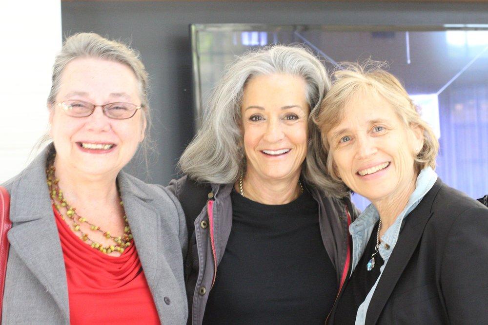 3 Happy Mentors.jpeg