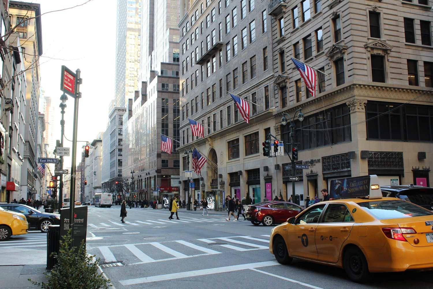 Teaching Financial Literacy in New York City — Remmy's