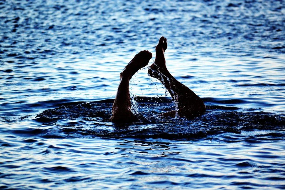 Swim.jpg