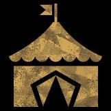 circus_tent.jpg
