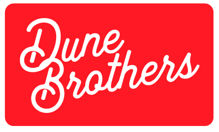 Dune Brothers