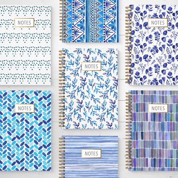 notebooks1.jpg