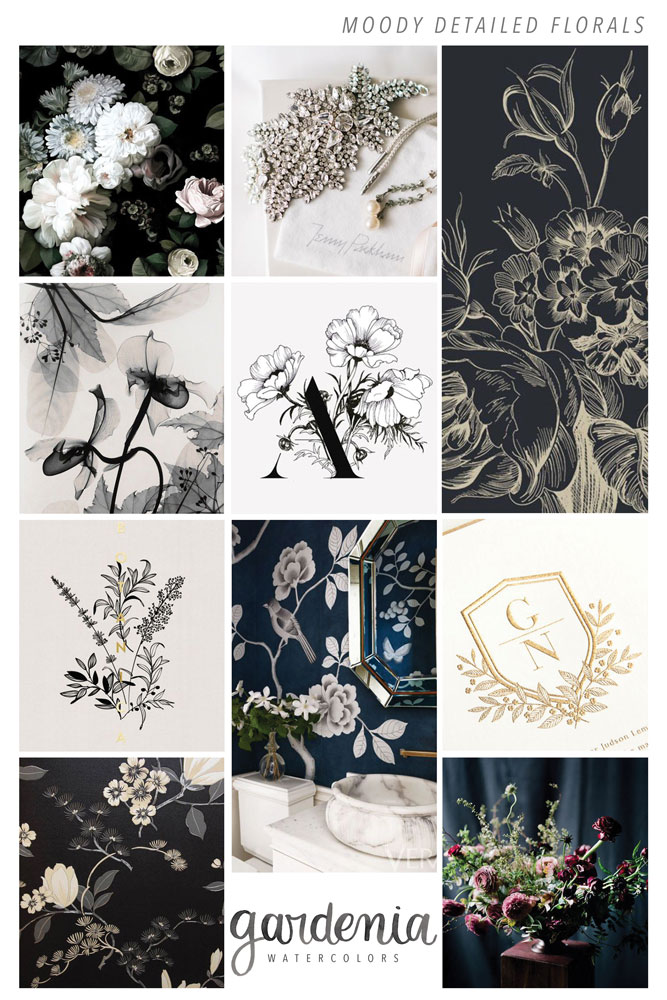 moody-detailed-florals.jpg