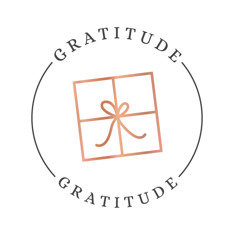 Gratitude Gift Boxes for all Occasions