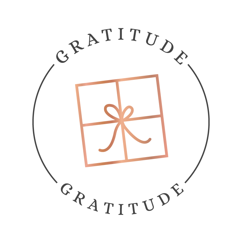 Gratitude_logo_footer