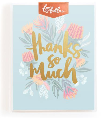 thanks_so_much_card_set_fox_and_fallow_gratitude_gift_box