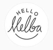HELLO-Melba-logo.png
