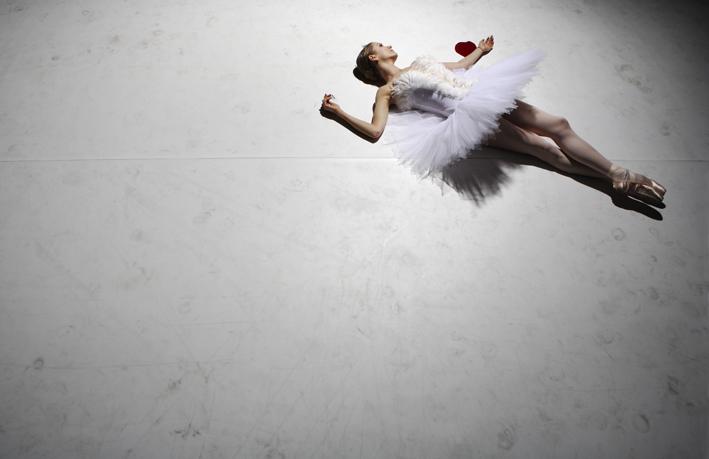 Ballet 2b.jpg