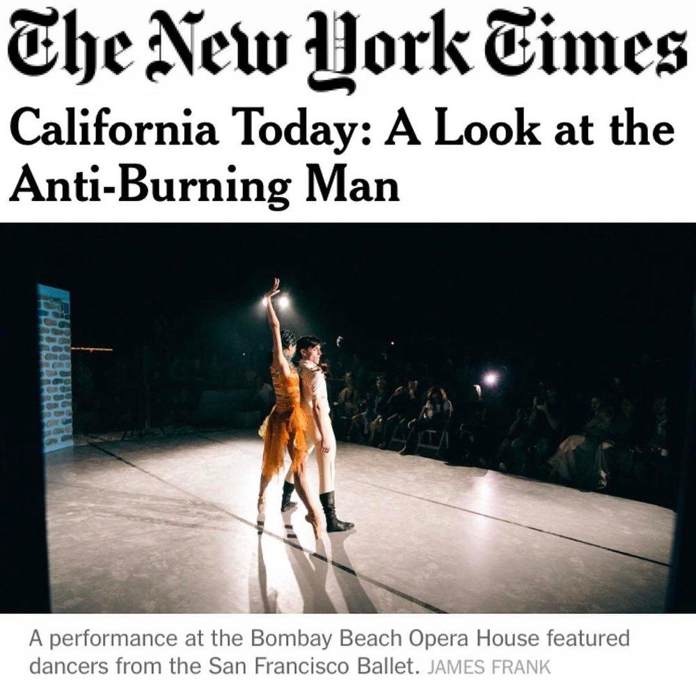 BBB New York Times.jpg