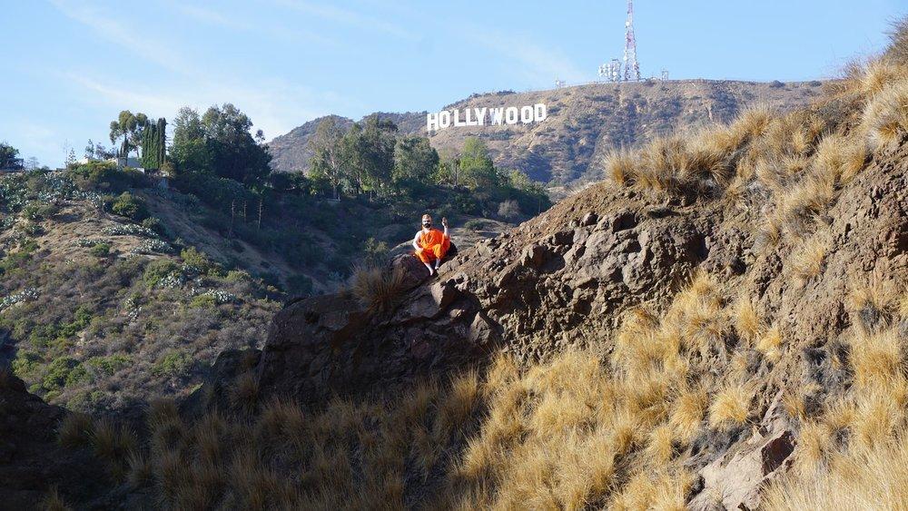 Guru JImmy Hollywood copy.jpg