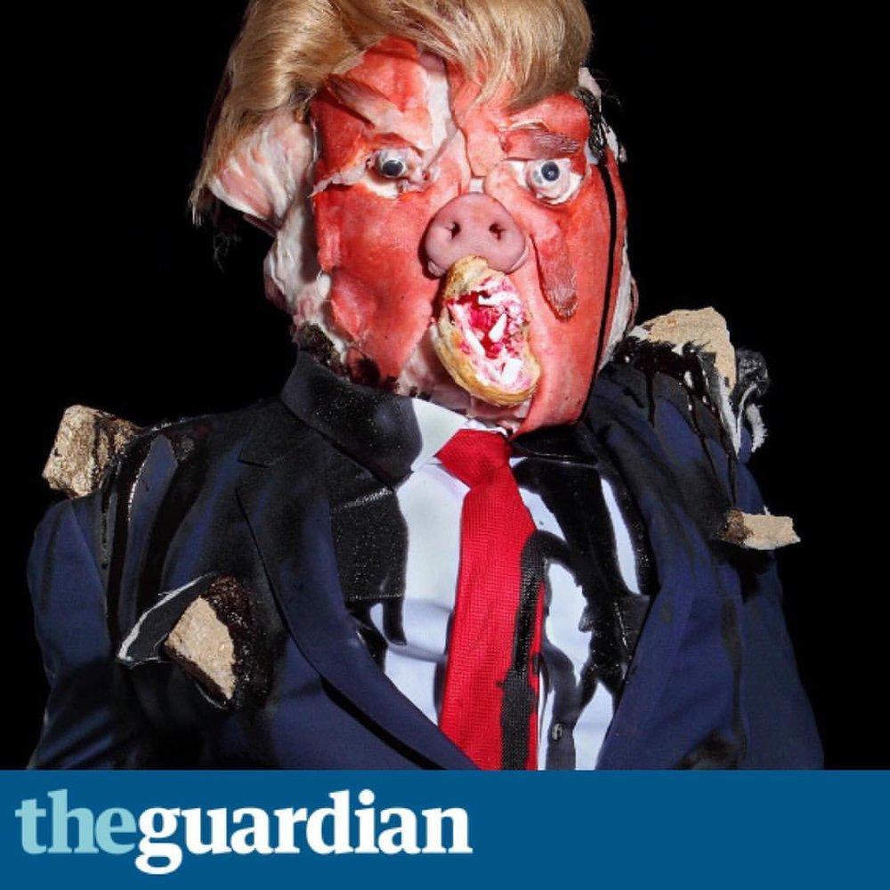 Trump Guardian.jpg