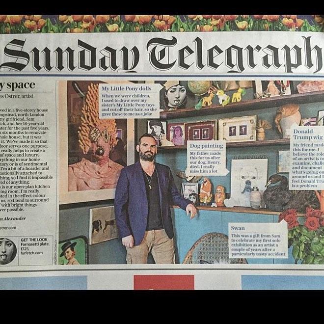 Sunday Telegraph.jpg
