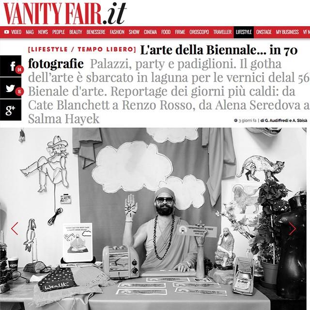VB Vanity Fair.jpg