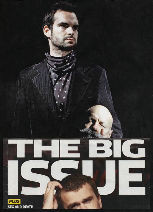BIG ISSUE 2.jpg