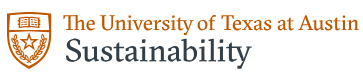 UT Office of Sustainability.PNG