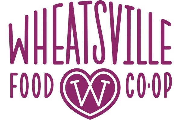 Wheatsville Heart Logo 2inch.jpg