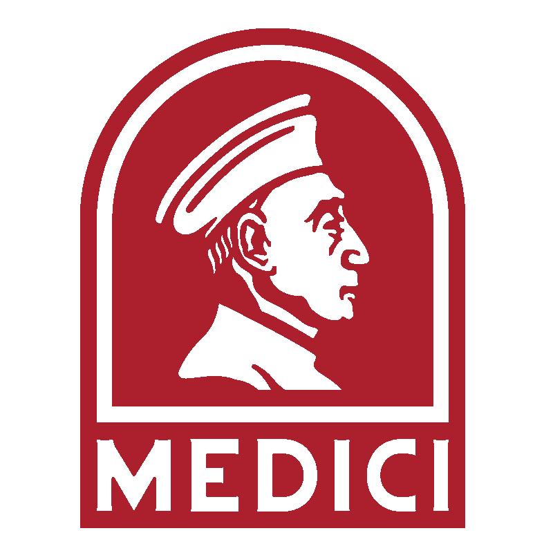 CaffeMedici.png