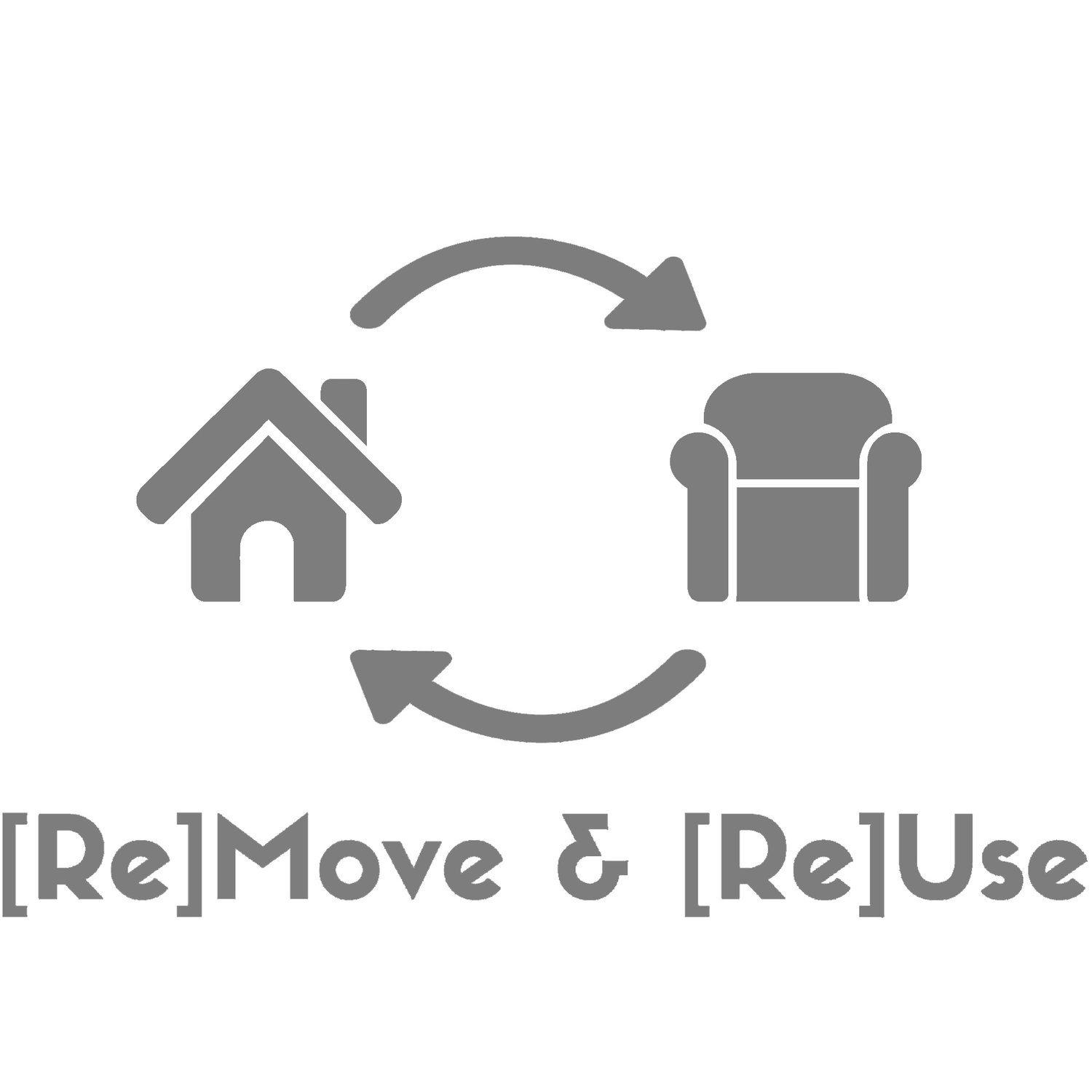 [Re]Move & [Re]Use