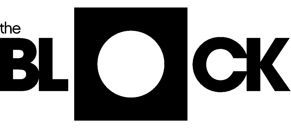 2019-Block Logo (Black).png