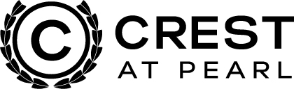 2019-Crest at Pearl horz black logo.jpg