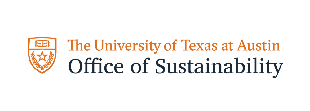 2019-UT OoS_Orange and Black OS Logo png.png
