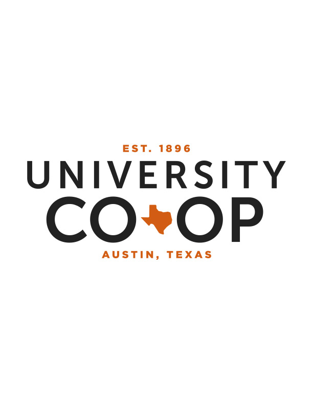 2019-UT Co-Op_logo_main.jpg
