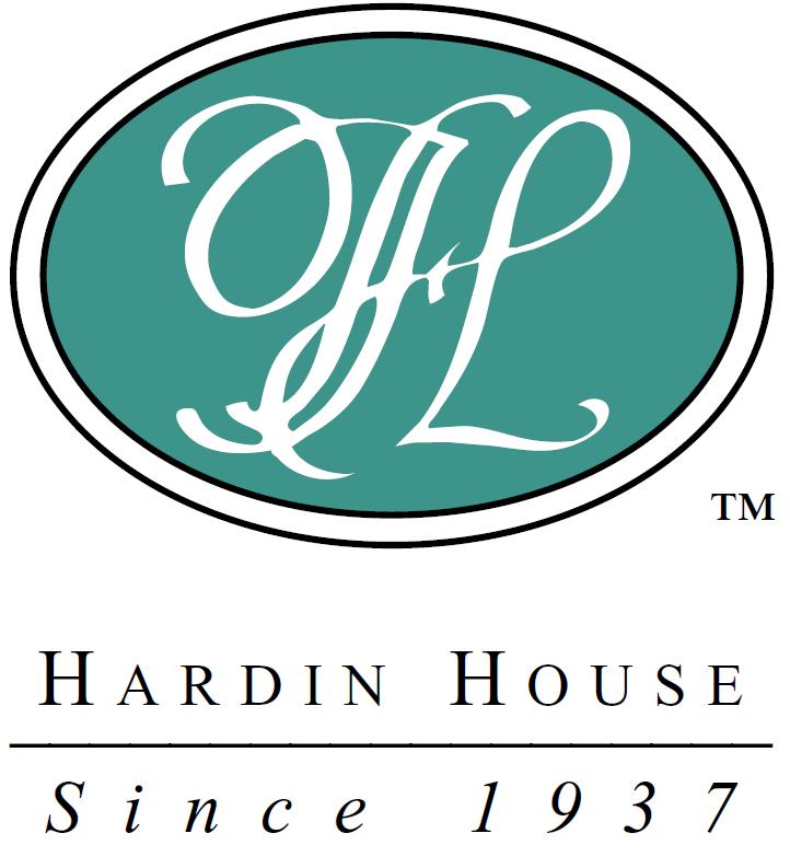2019-Hardin House.PNG