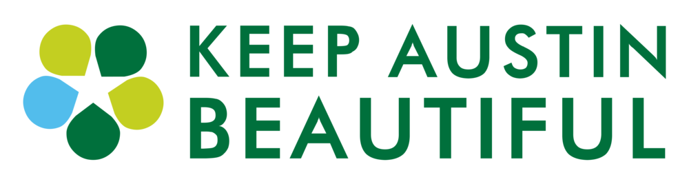 KAB Logo Written Color Large-01.png
