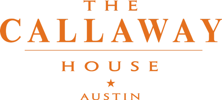 Callaway-House-Austin-school-color-logo-Primary.png