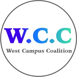 West Campus Coalition Logo.jpg