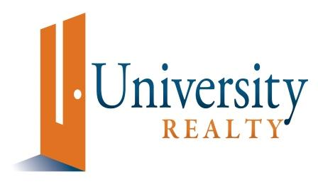 University_Realty_Logo- COMPRESSED for WEB.jpg