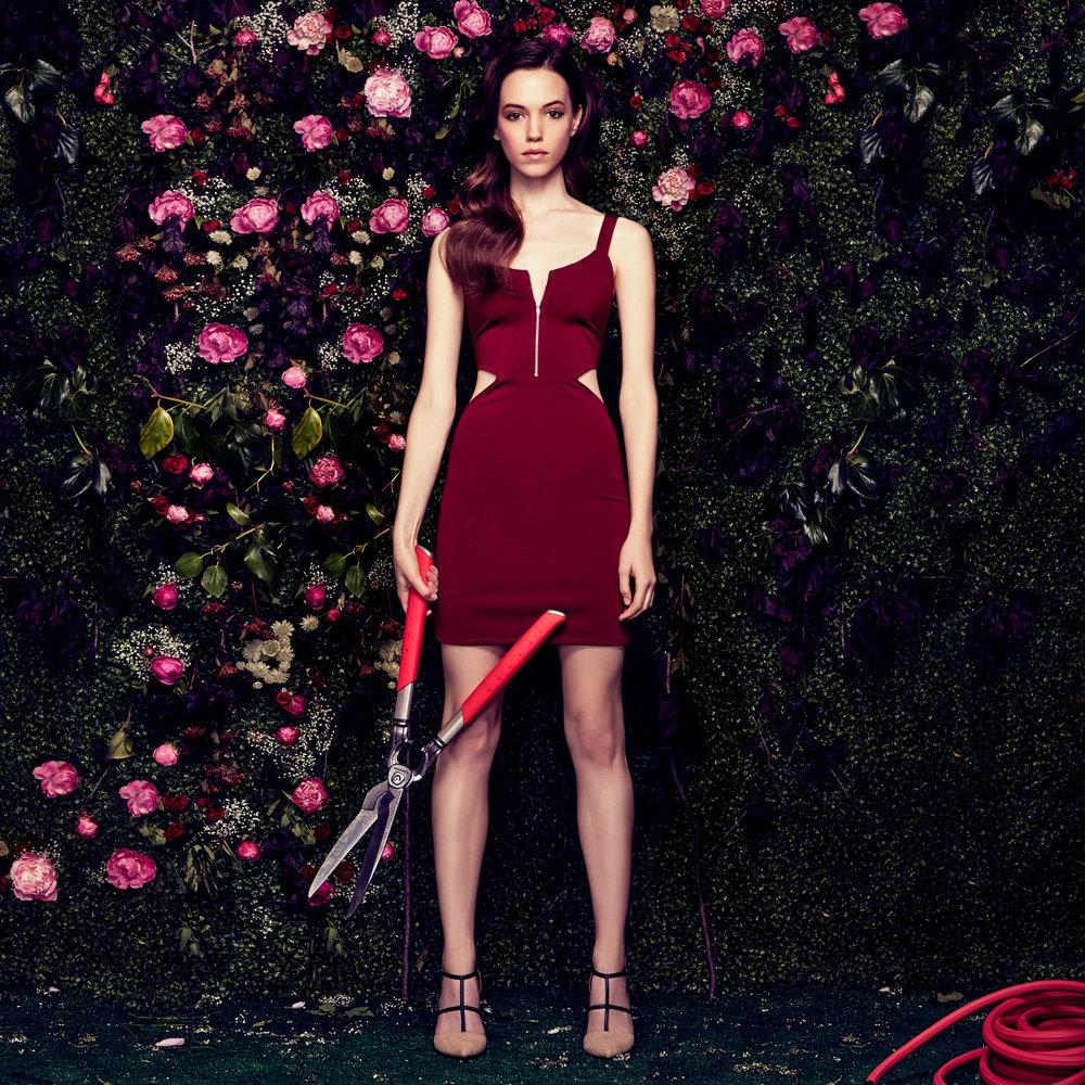 JF Denim + Dresses Look9-0926.jpg