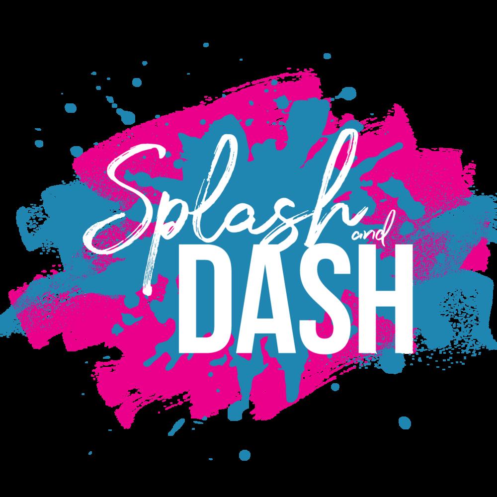 Splashdash-01.png
