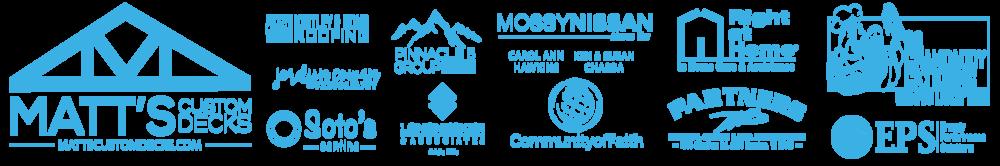 Sponsor Logos-01.png