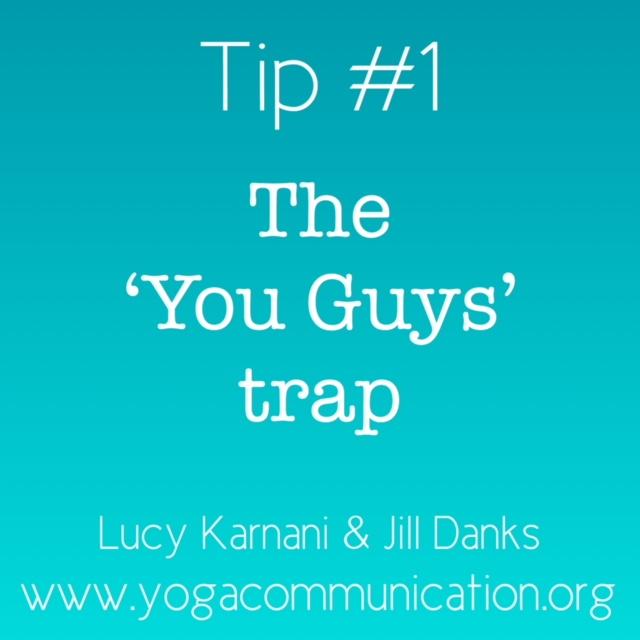 Tip #1.JPG