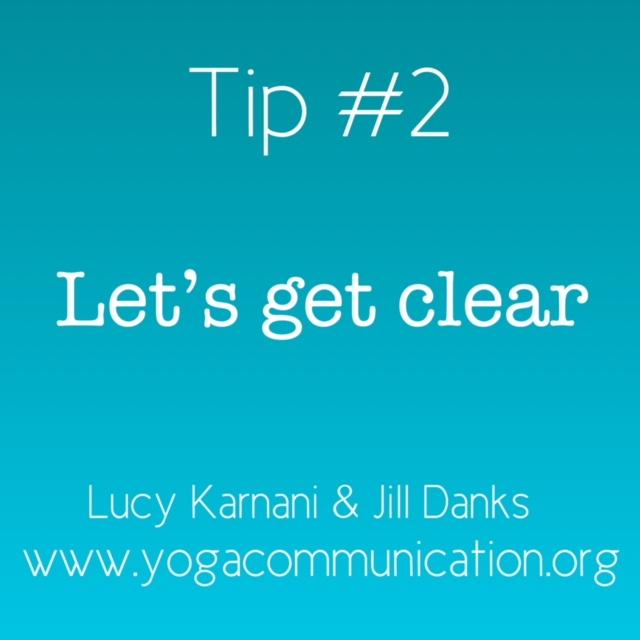 Tip  #2.JPG