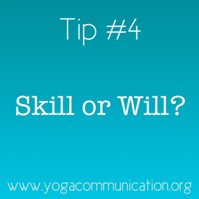 Tip #4.JPG