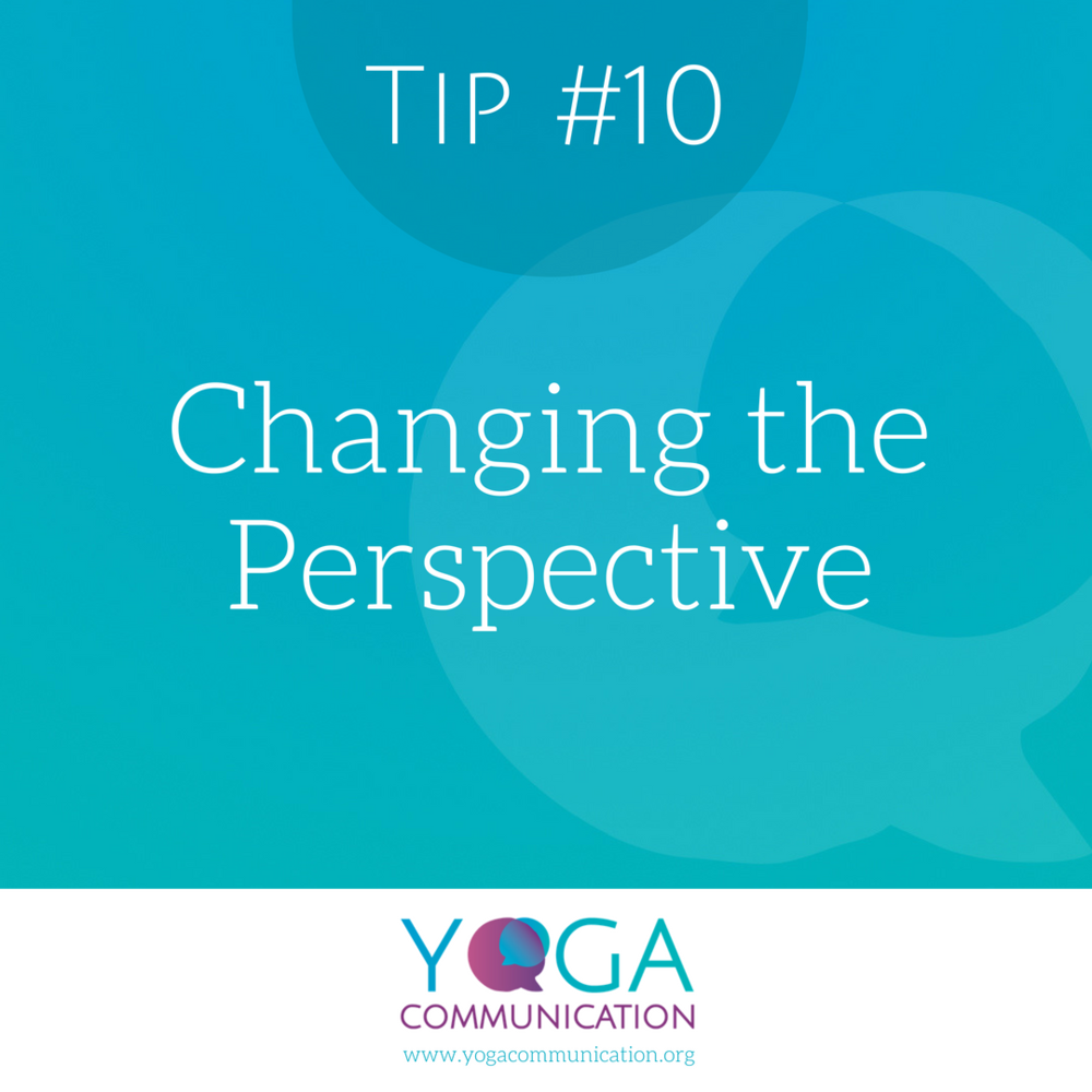Tip#10 Changing the perspective.PNG