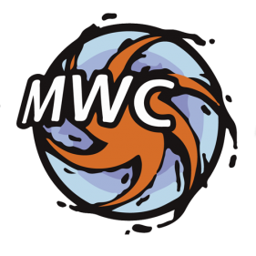 MWC-logo-280.png