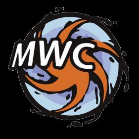 MWC-logo-280.png